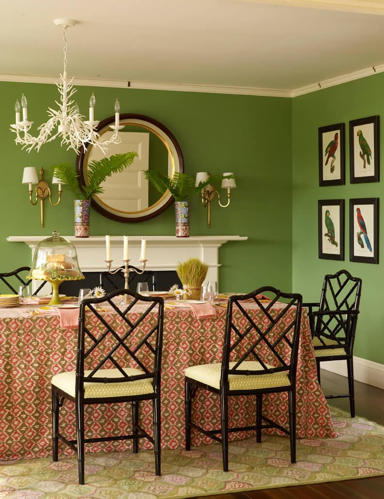 diningroommantle-0016.jpg