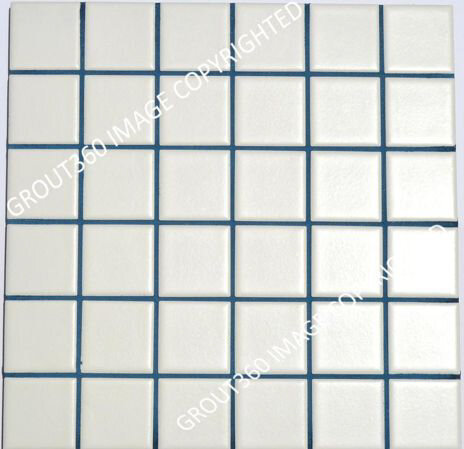 4 Rules For Choosing The Right Grout Griffin Design Source