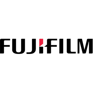 Fujifilm has been a leader in research and development of world-class imaging technologies for more than 80 years. We will shoot our entire adventure exclusively with   X-Series     cameras     and    lenses   , and capture candid shots with the Fujifilm  Instax   .