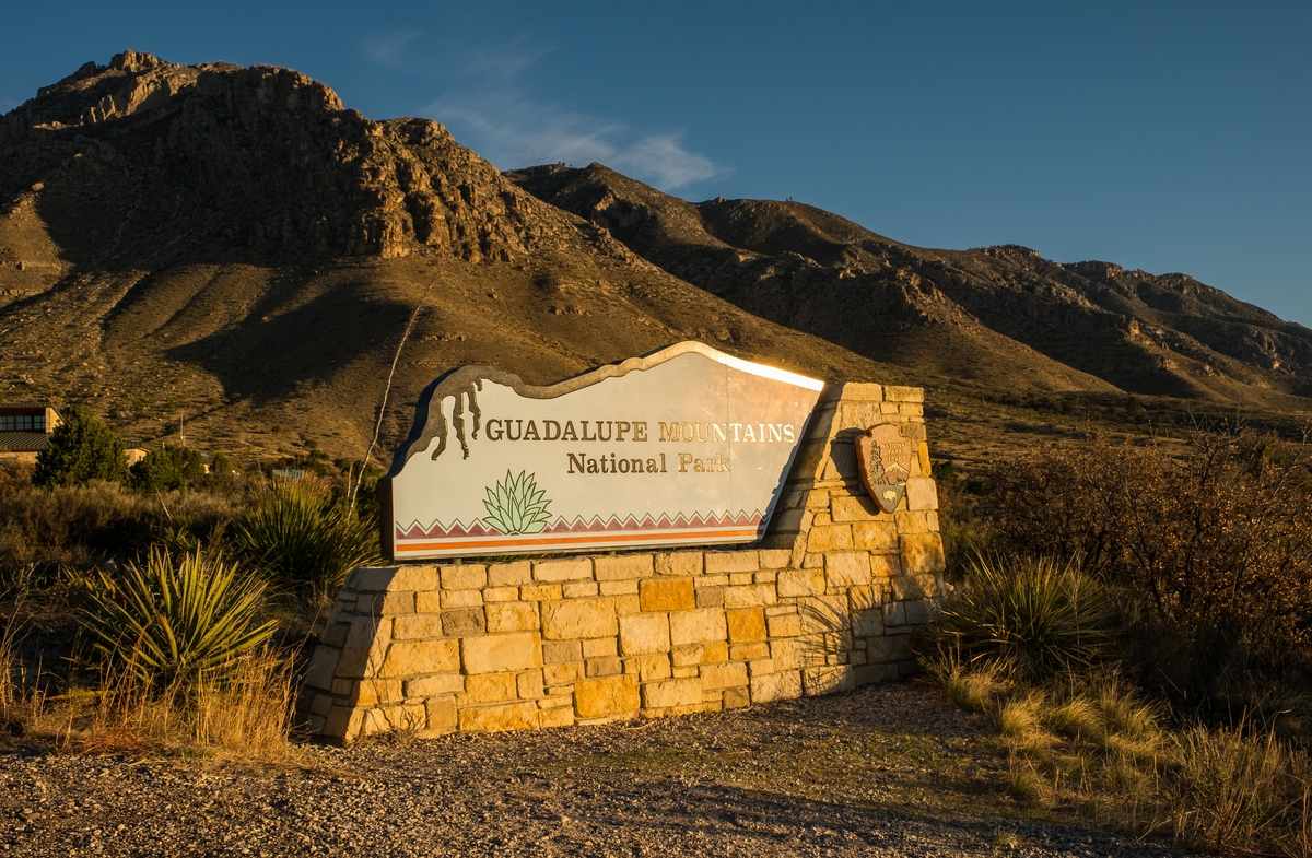 20160229-JI-Guadalupe Mountains National Park-430-_DSF7667.jpg