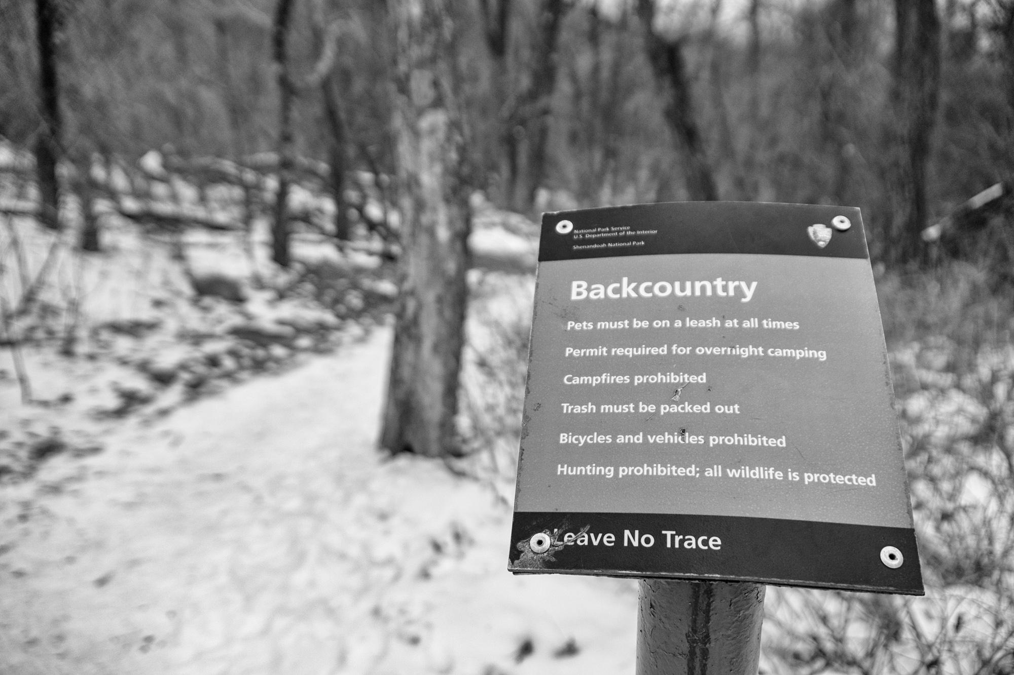 Shenandoah+National+Park+-+041.jpg