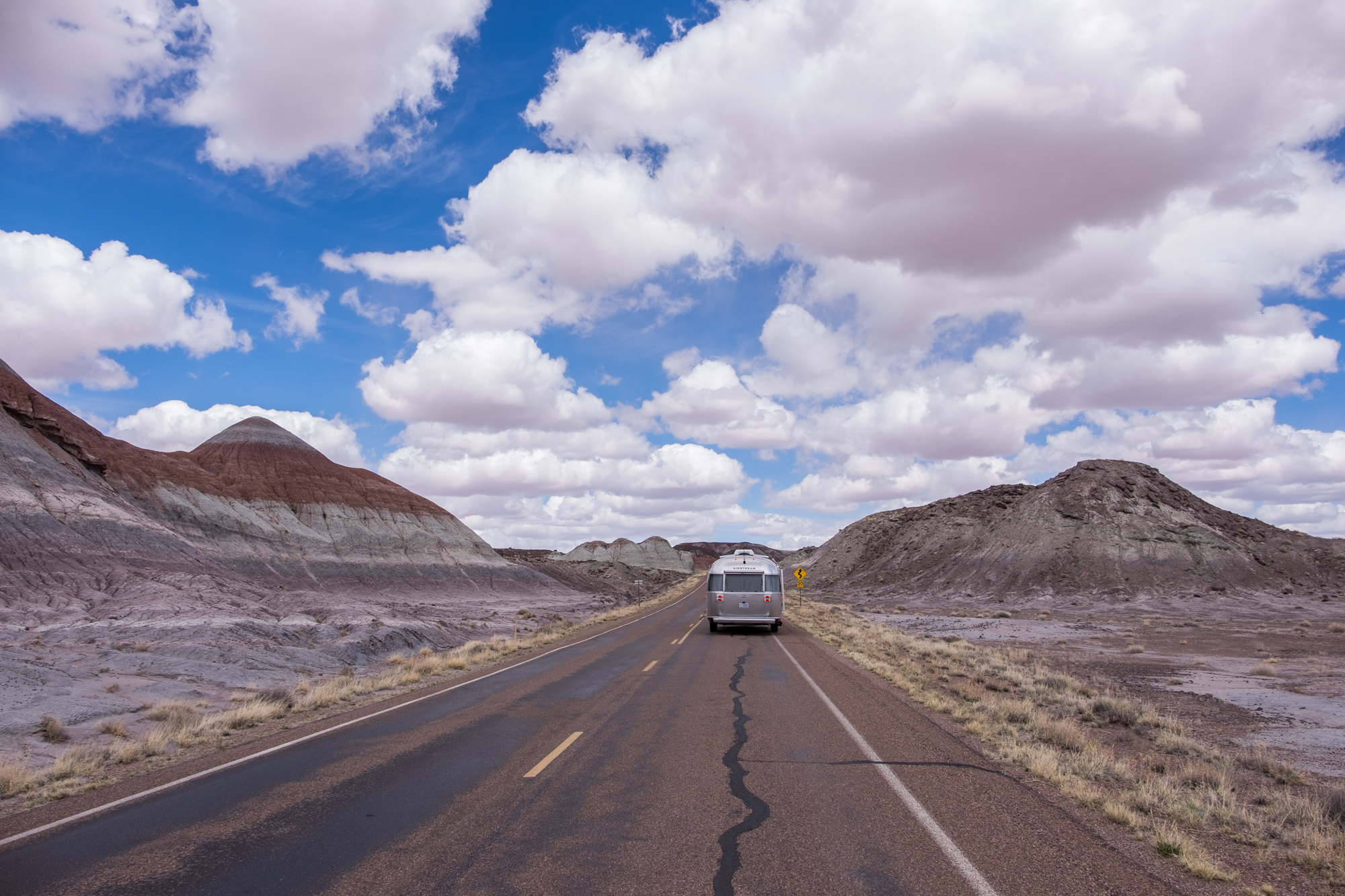 Petrified Forest National Park - 449.jpg