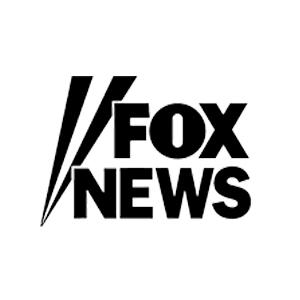 press-fox.jpg