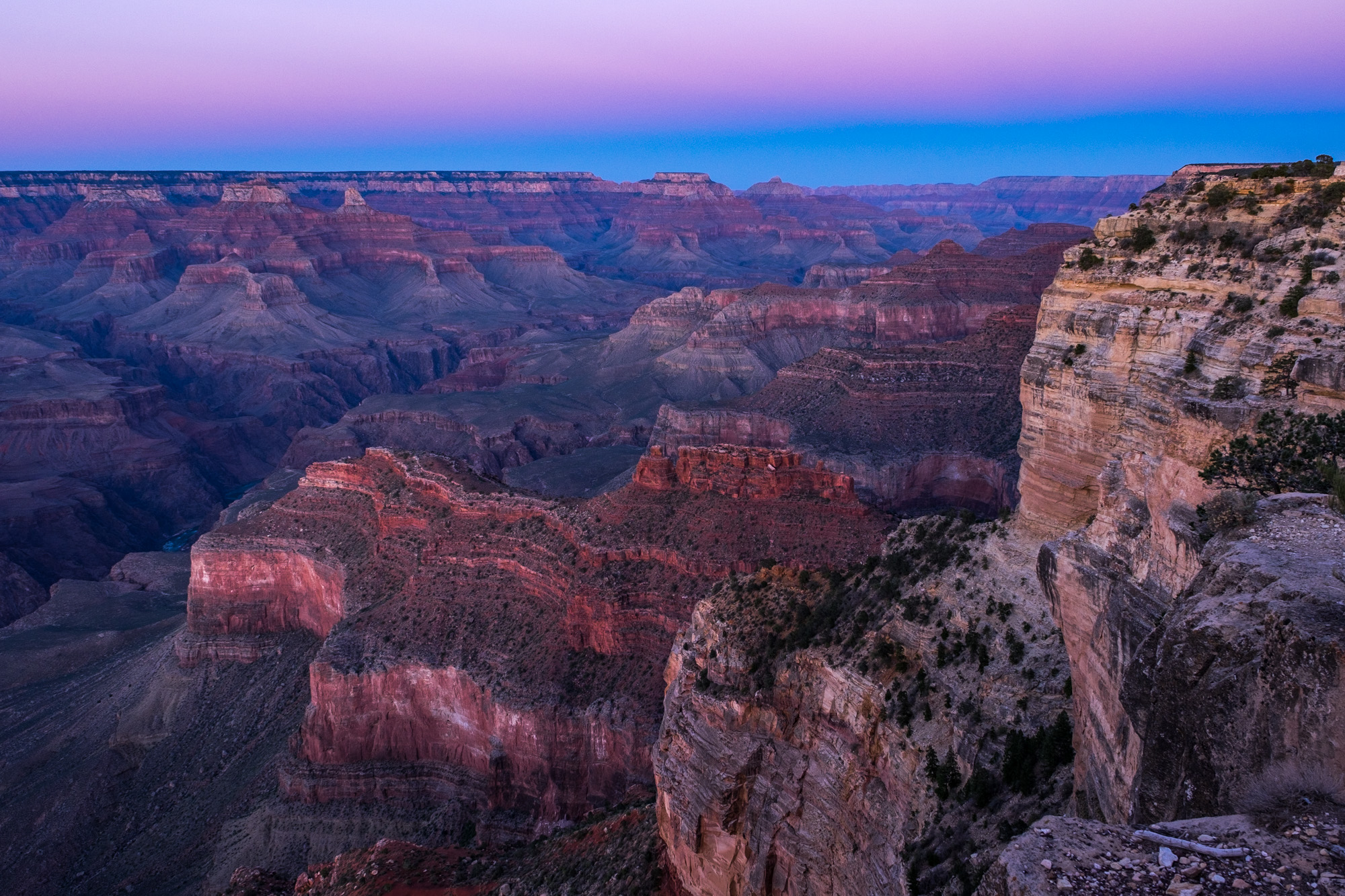 Grand Canyon National Park - 014.jpg