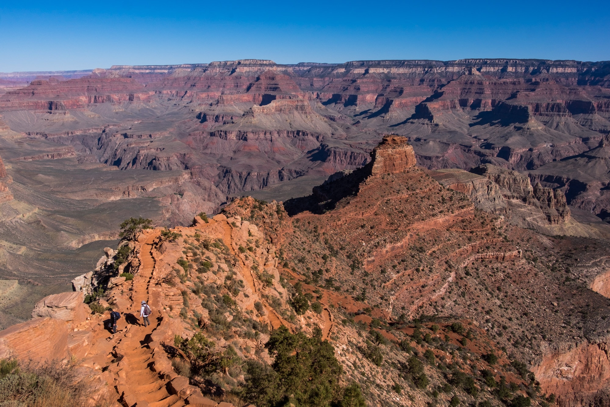 Grand Canyon National Park - 029.jpg