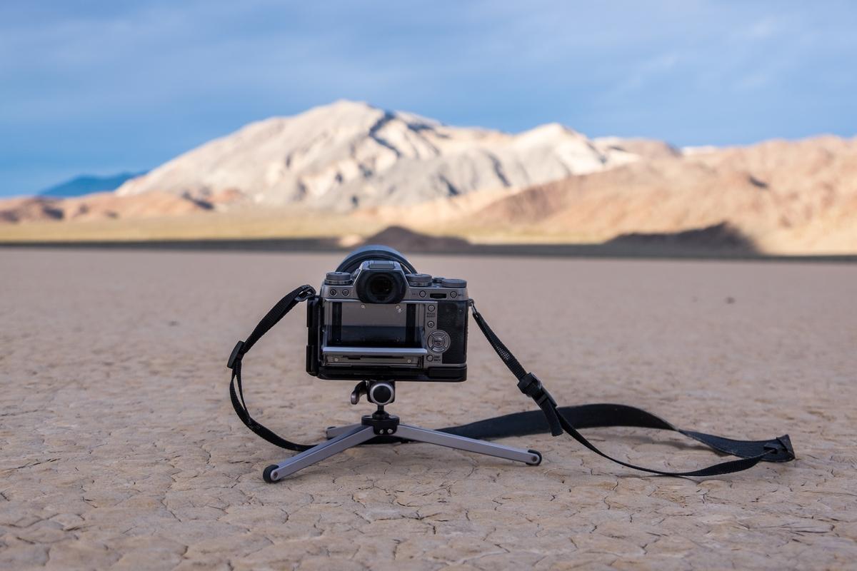 20160308-SP-Death Valley National Park-859-_DSF5176.jpg