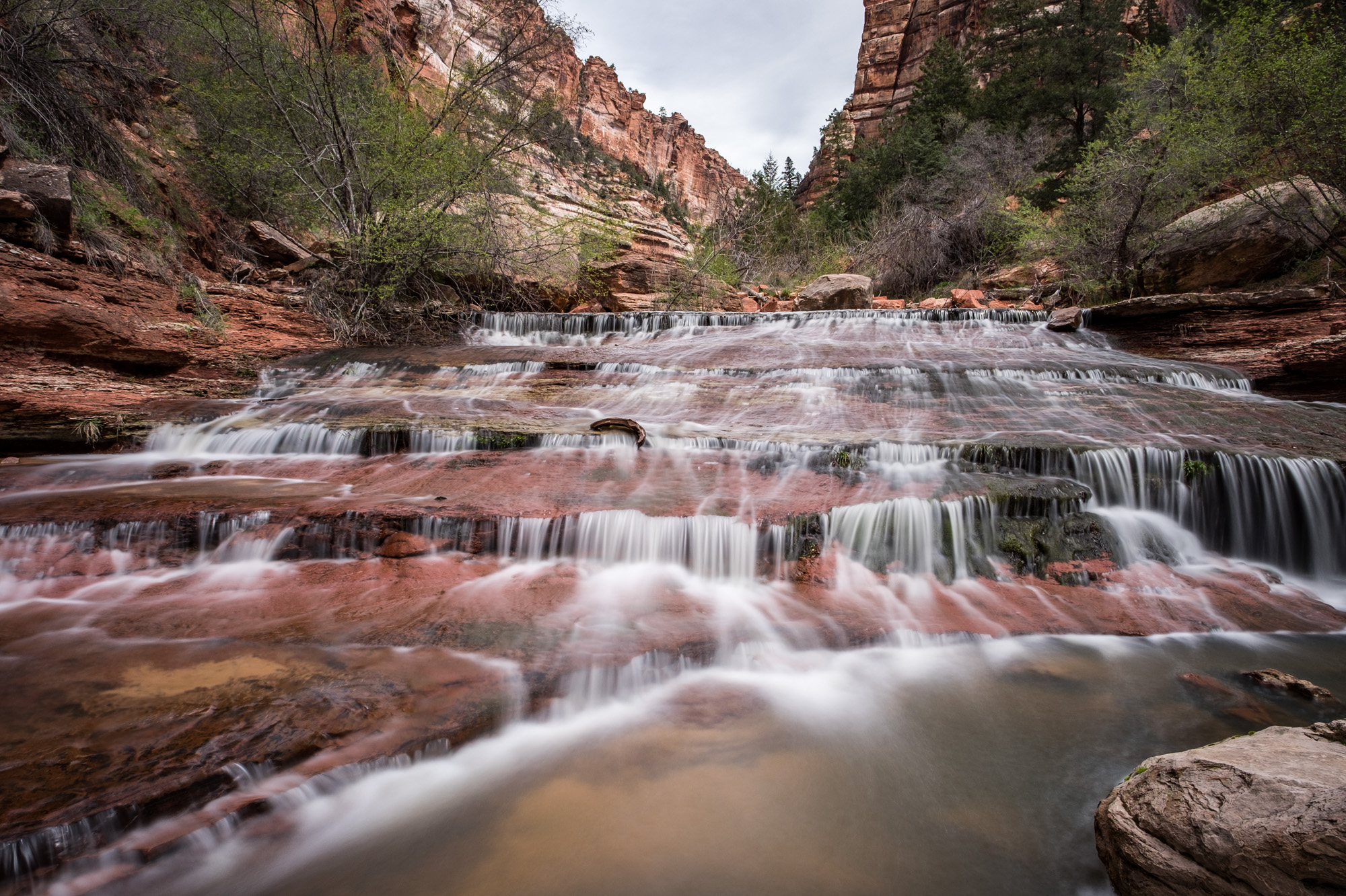 Zion National Park - 027.jpg
