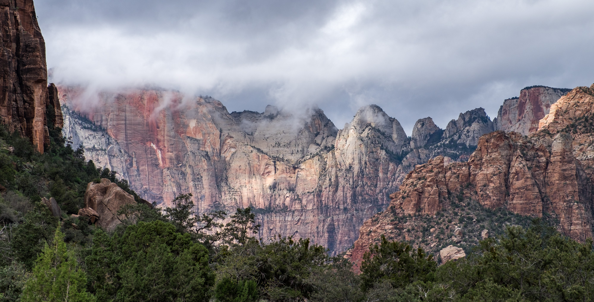 Zion National Park - 040.jpg