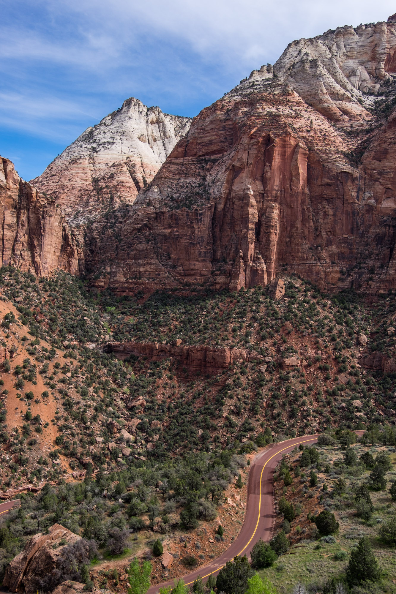 Zion National Park - 055.jpg