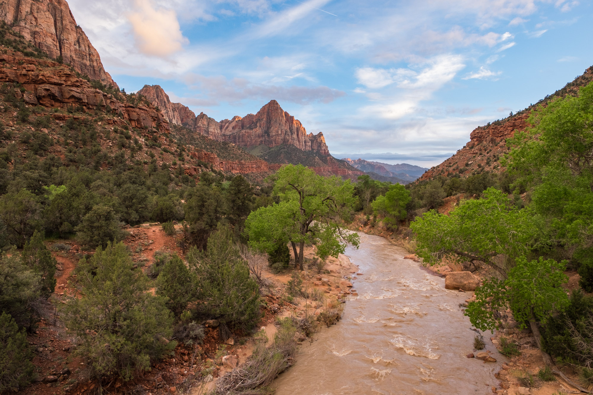 Zion National Park - 069.jpg