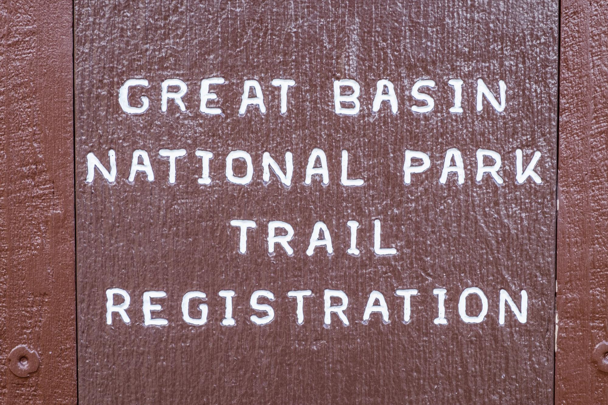 Great Basin National Park - 009.jpg