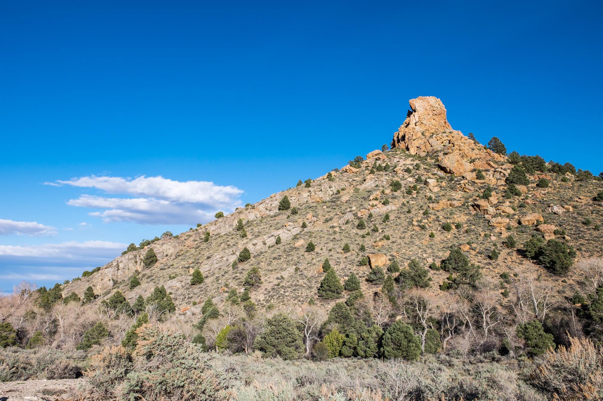 Great Basin National Park - 022.jpg