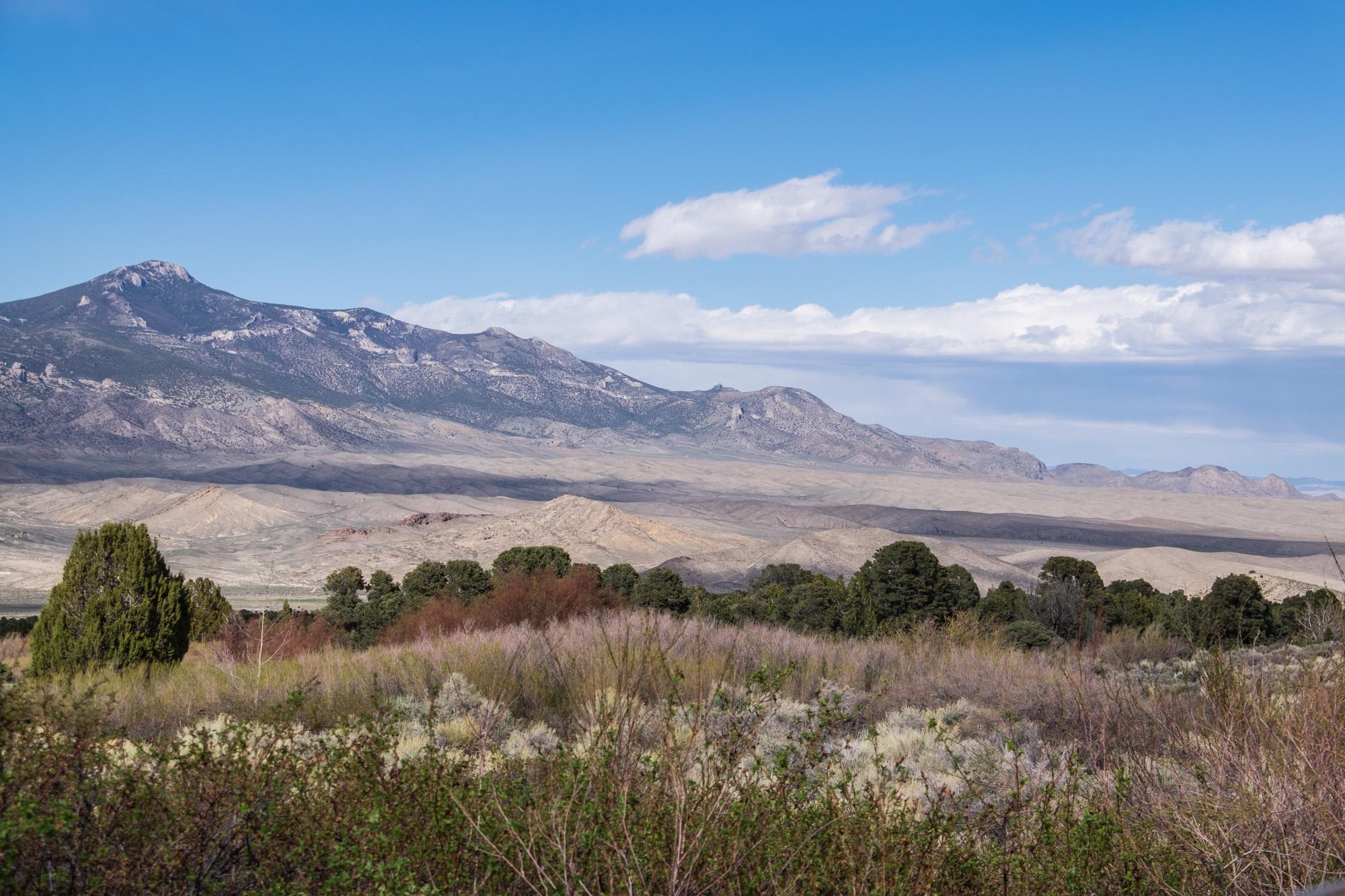 Great Basin National Park - 023.jpg