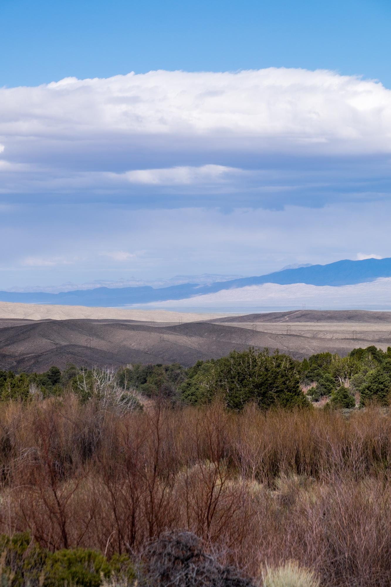 Great Basin National Park - 025.jpg