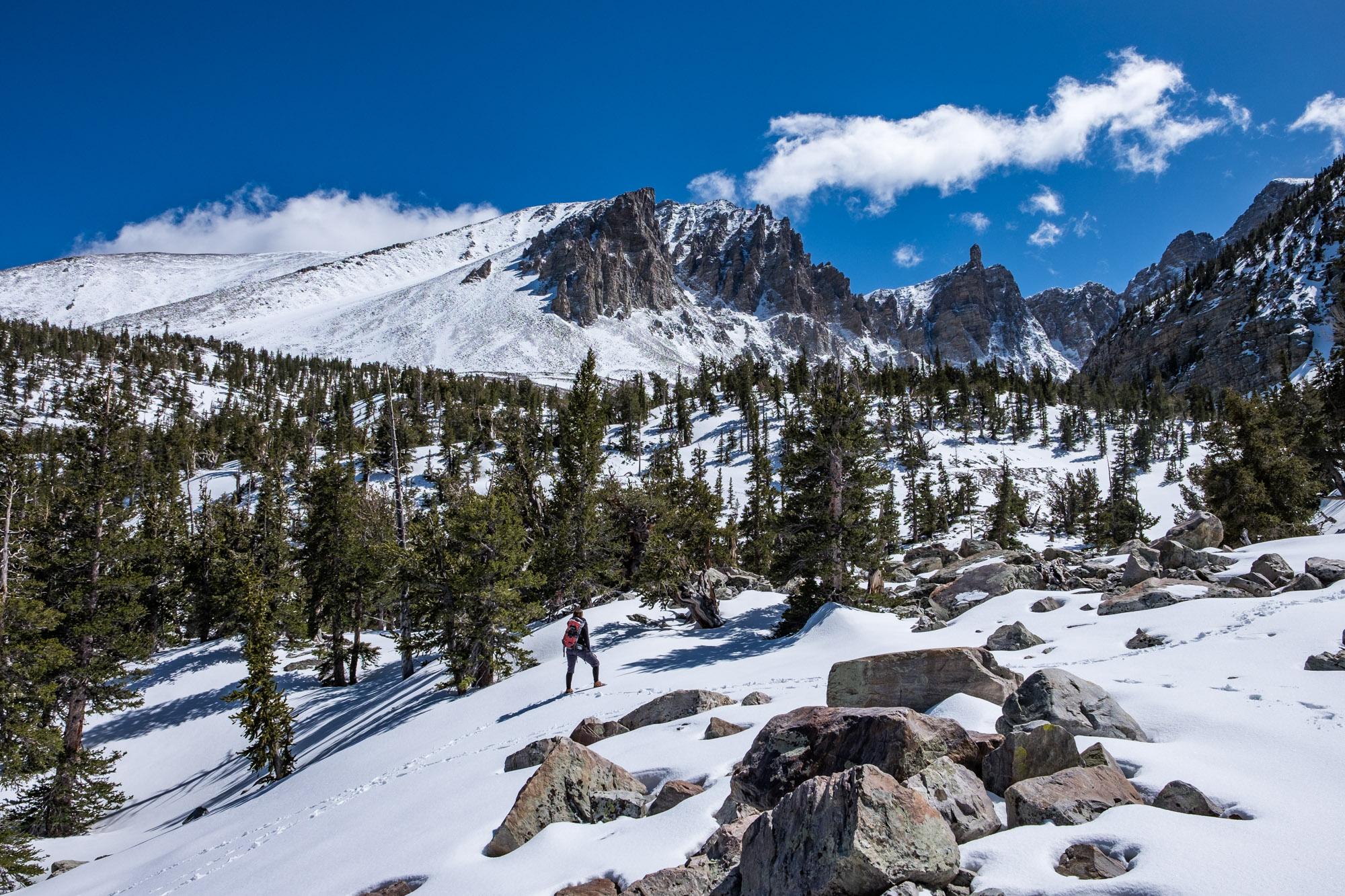 Great Basin National Park - 055.jpg