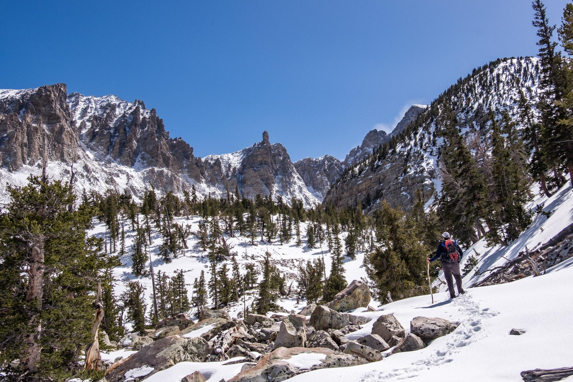 Great Basin National Park - 056.jpg