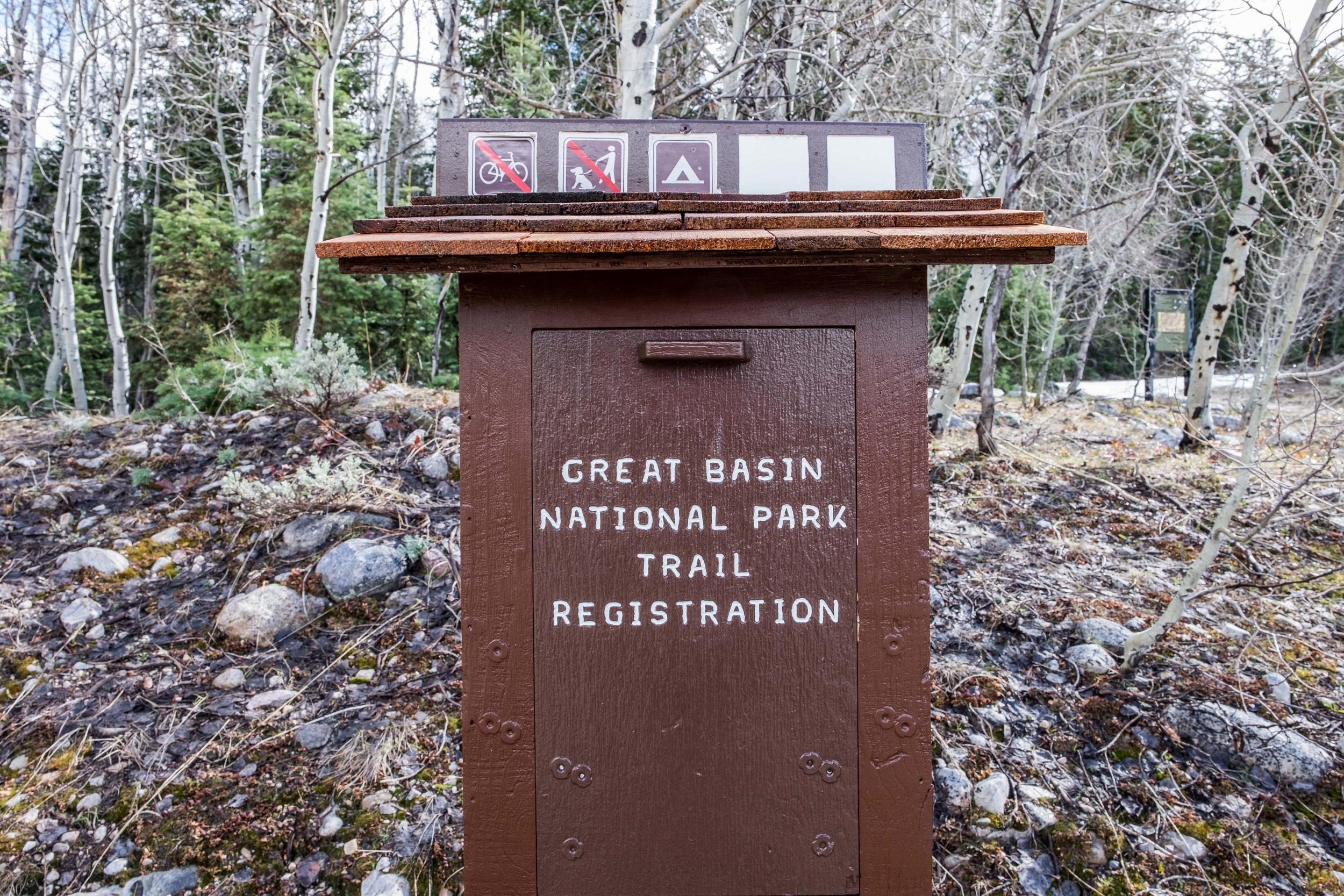 20160413-JI-Great Basin National Park-_DSF1793.jpg