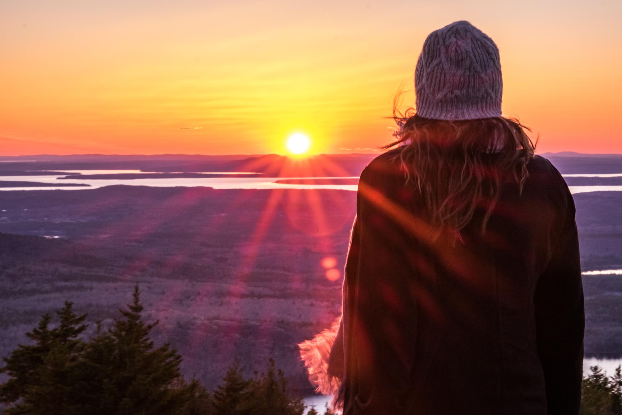 Acadia National Park - 007.jpg