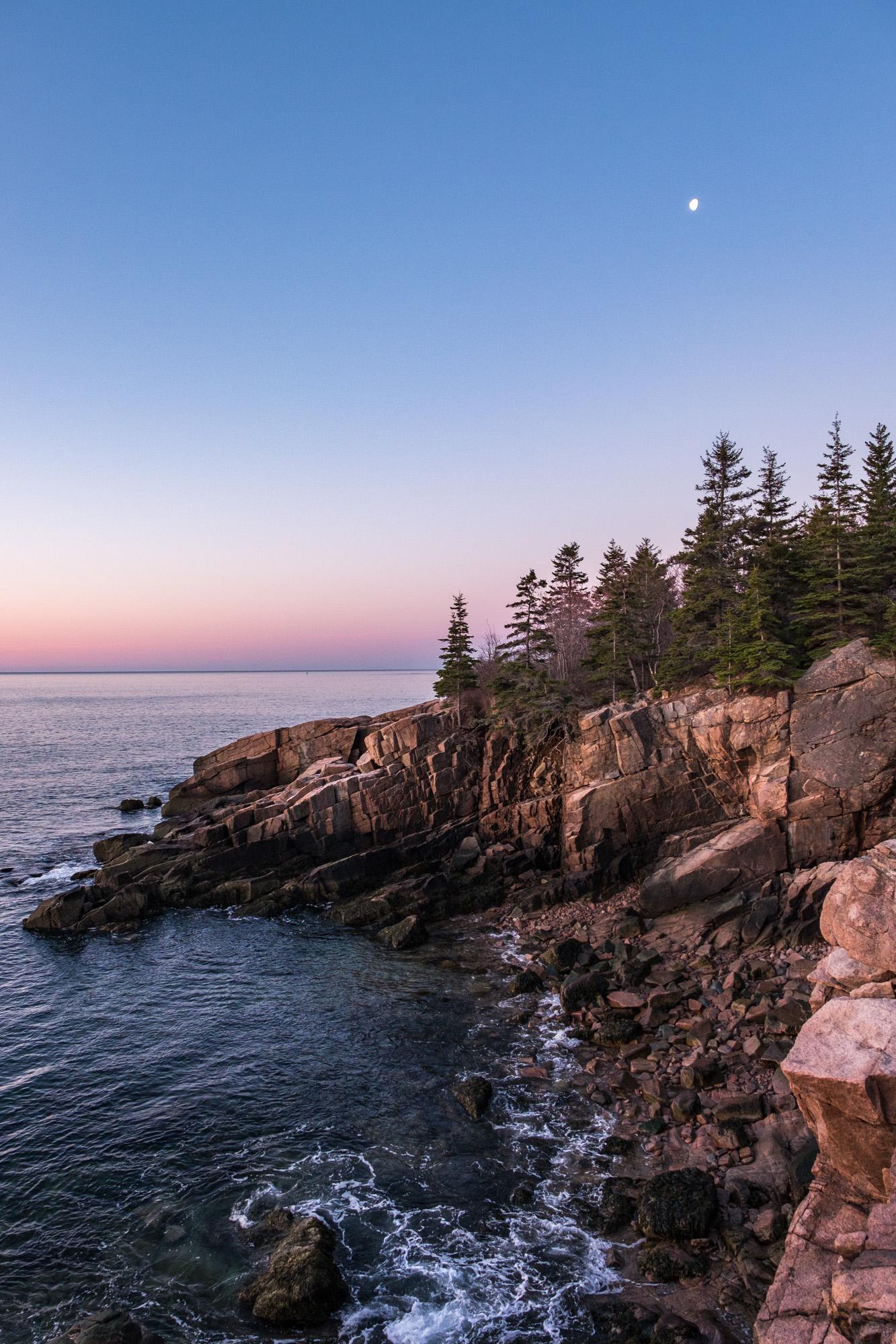 Acadia National Park - 020.jpg