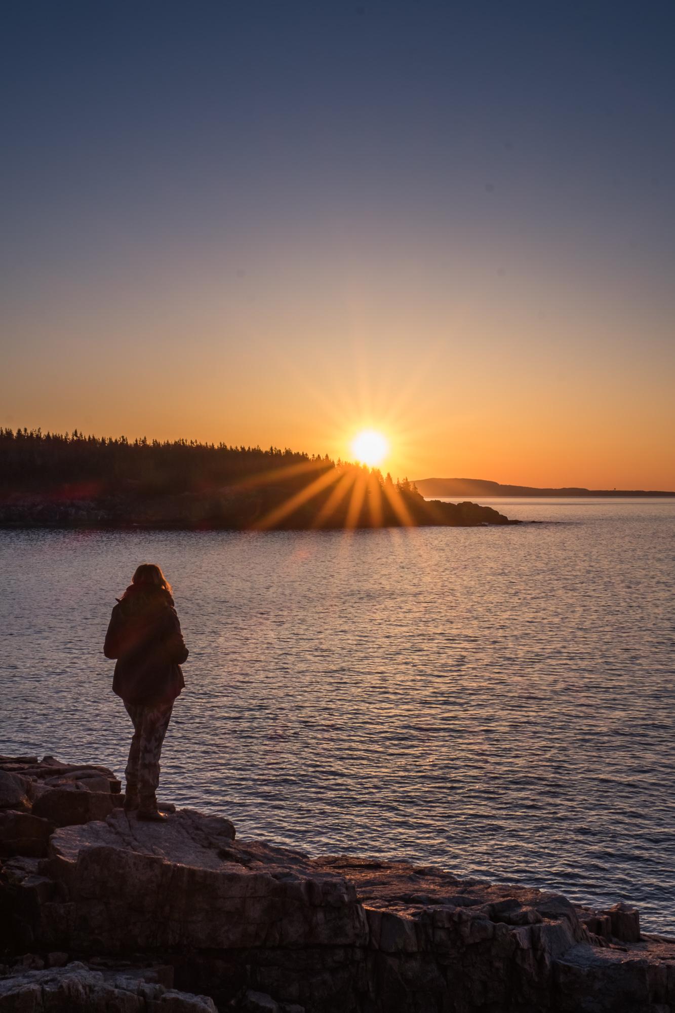 Acadia National Park - 023.jpg