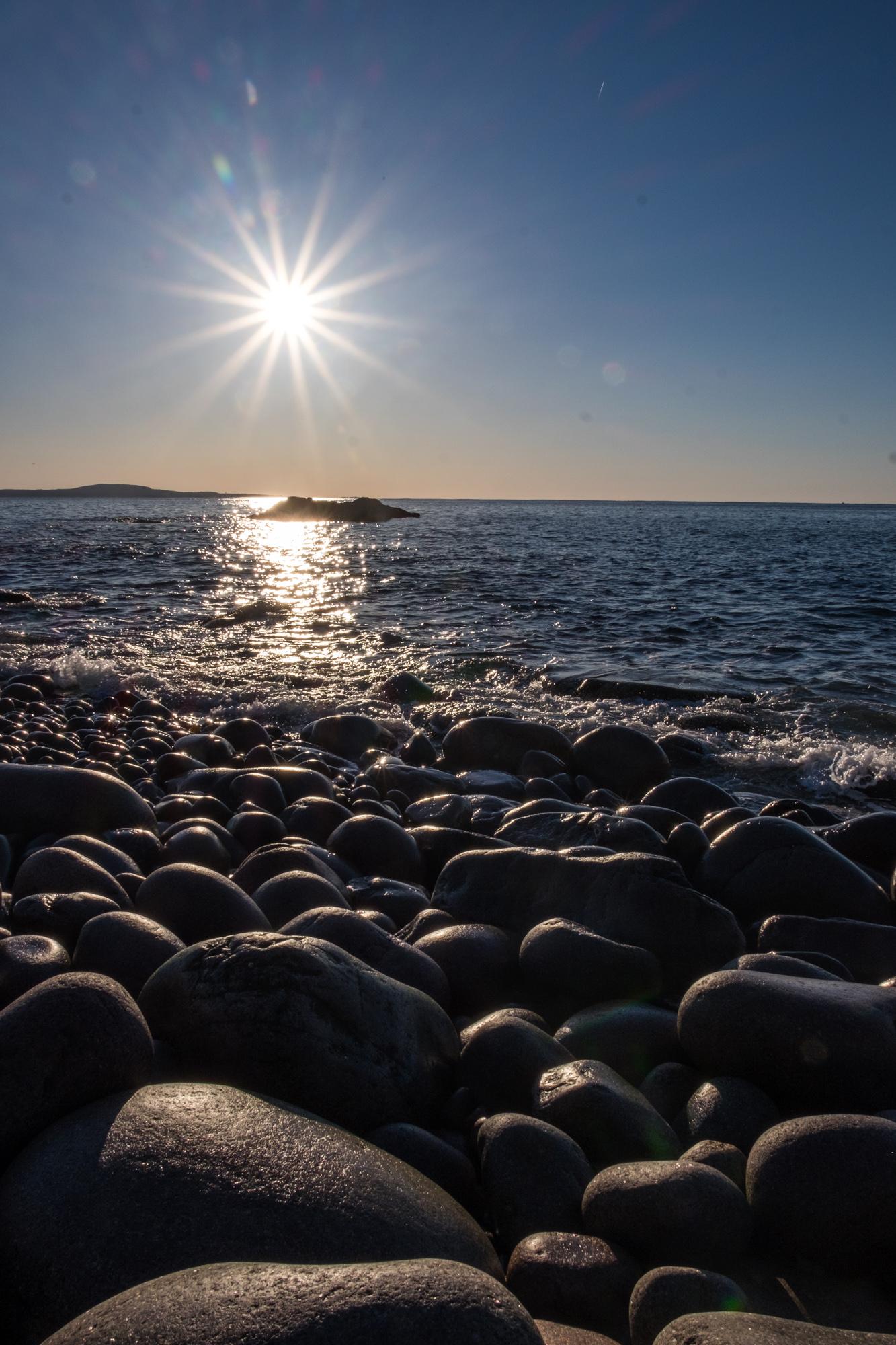 Acadia National Park - 041.jpg