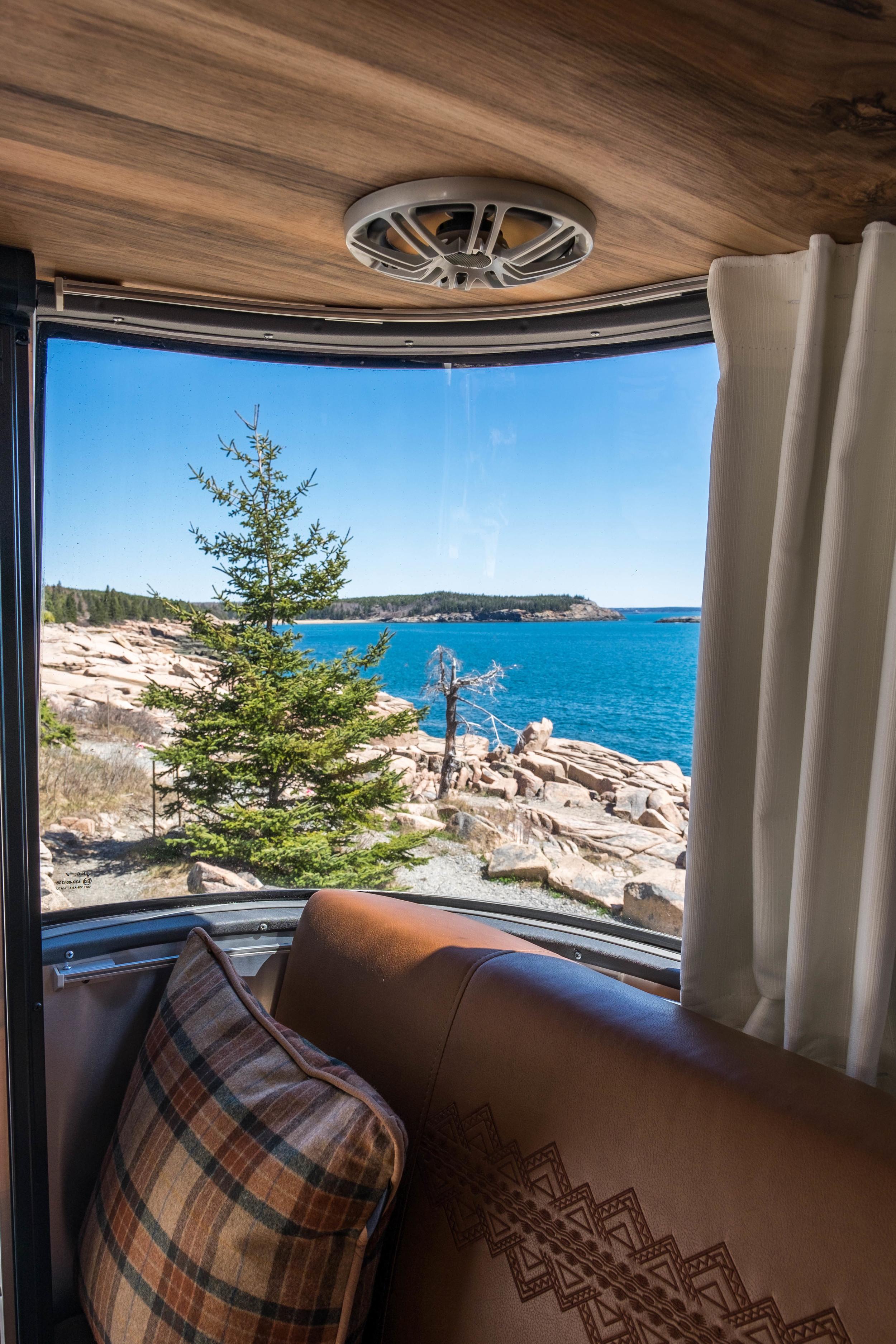 20160429-JI-Acadia National Park-_DSF7551.jpg