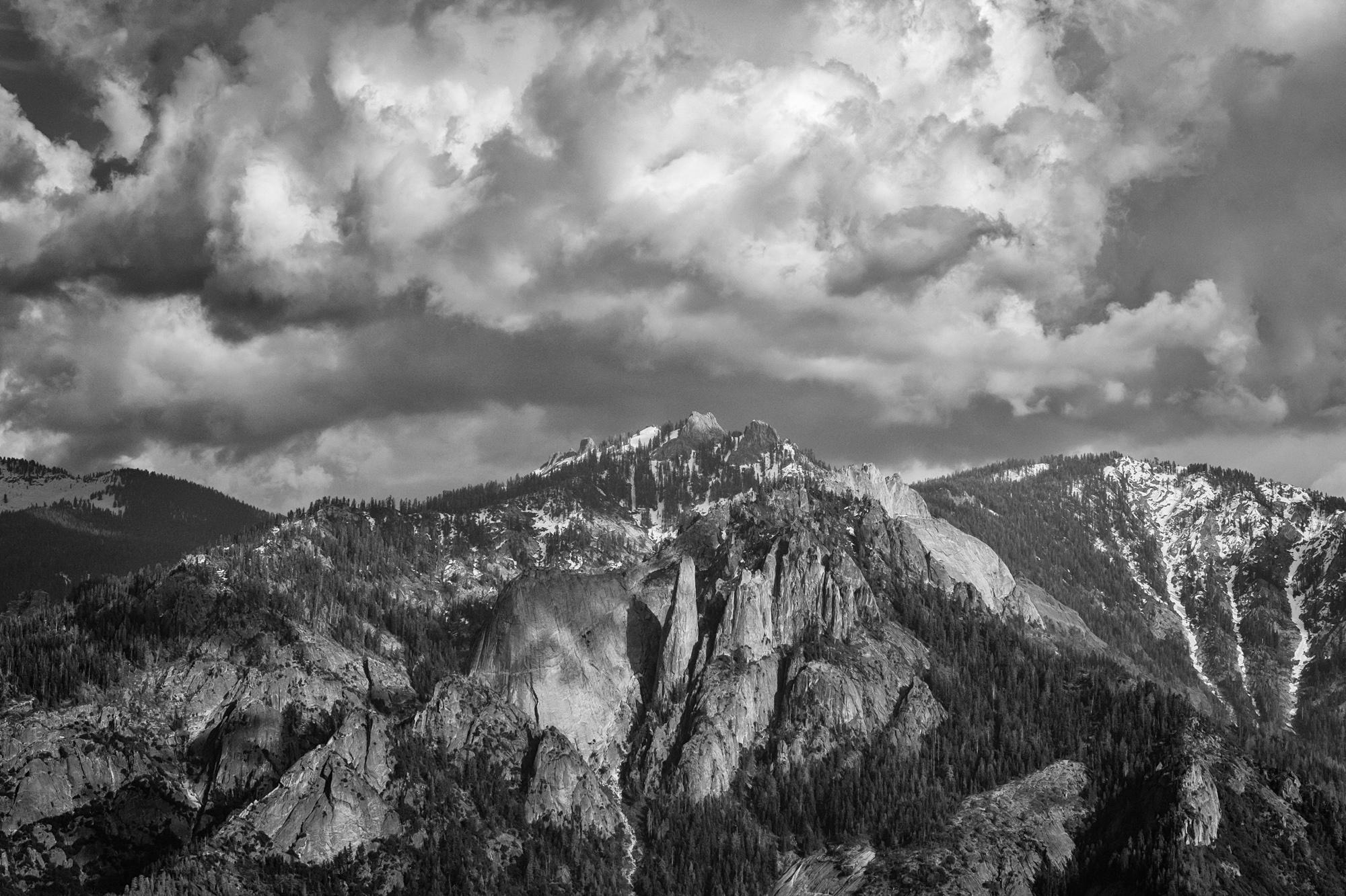 Sequoia National Park - 069.jpg