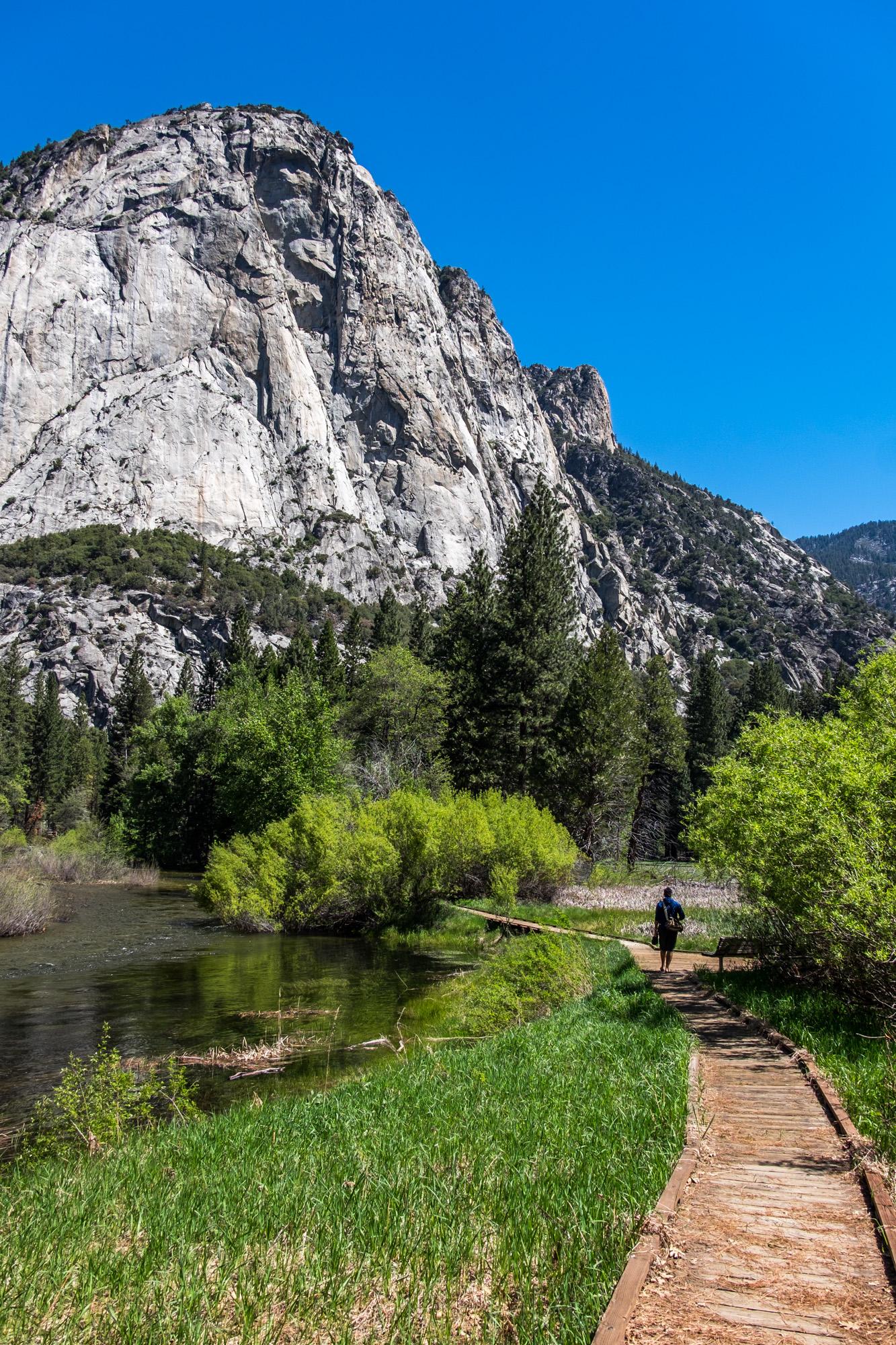 Kings Canyon National Park - 015.jpg