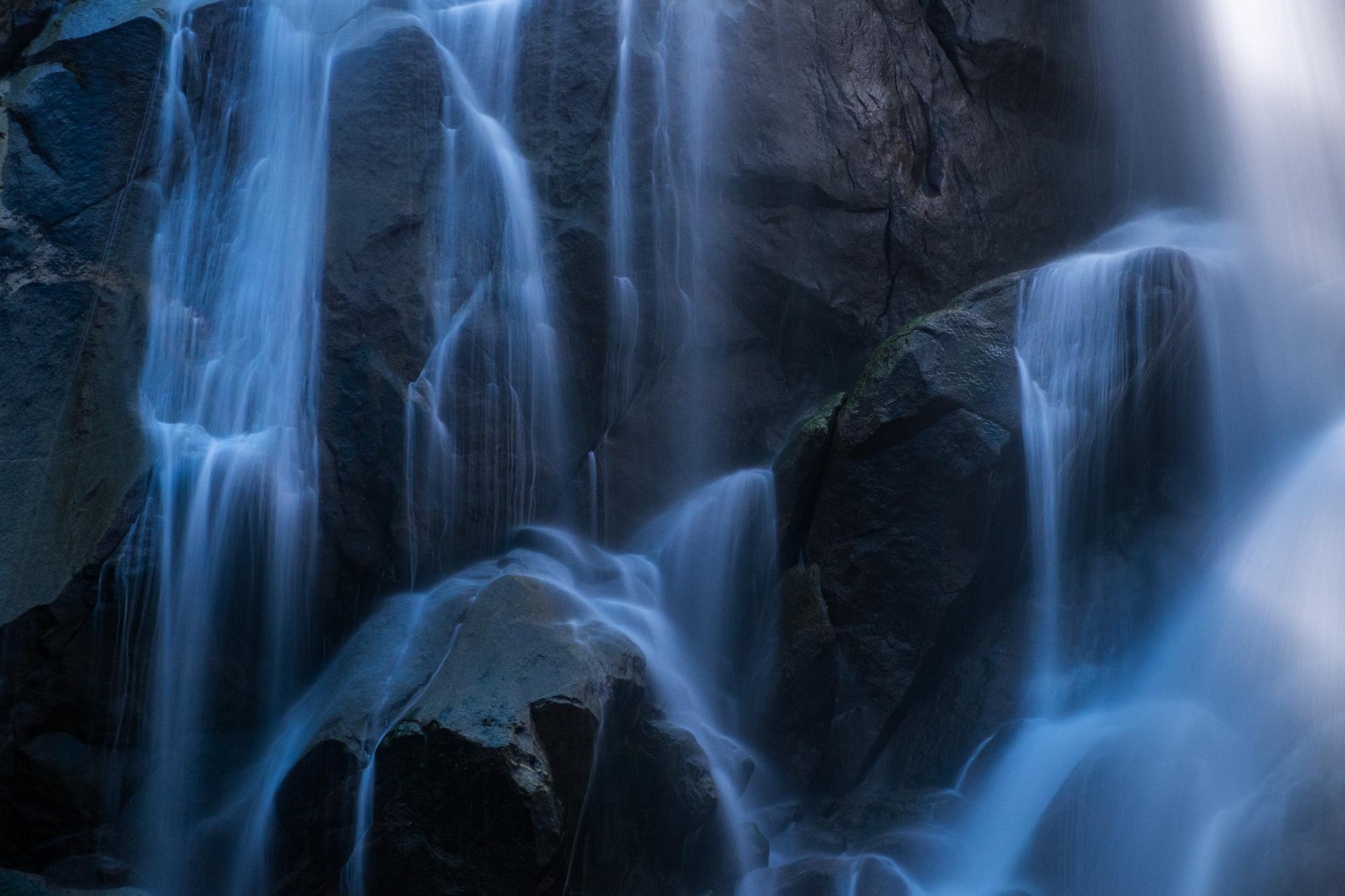 Kings Canyon National Park - 027.jpg