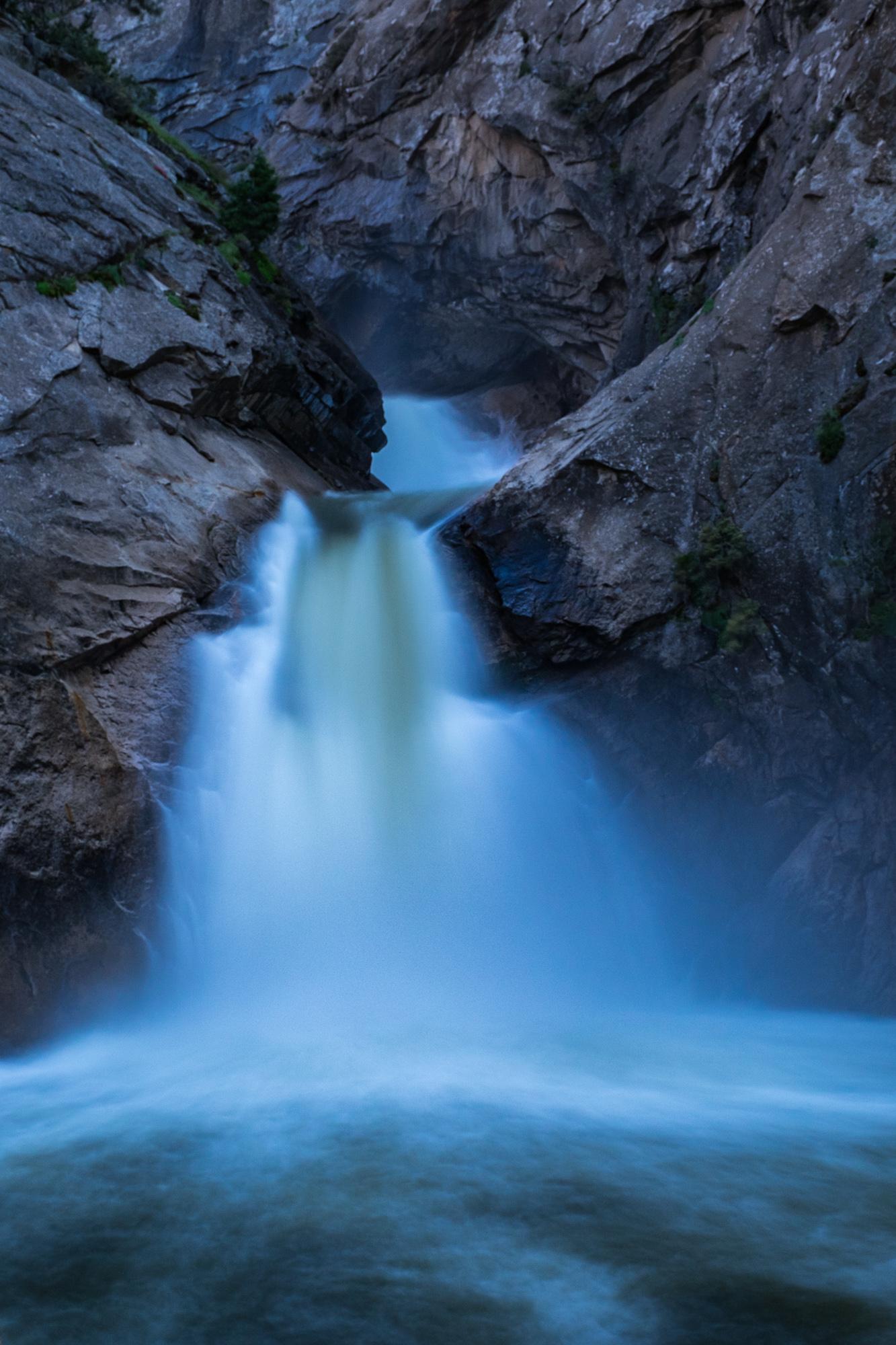 Kings Canyon National Park - 032.jpg