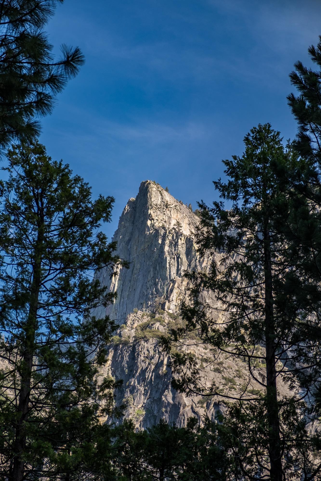 Kings Canyon National Park - 033.jpg