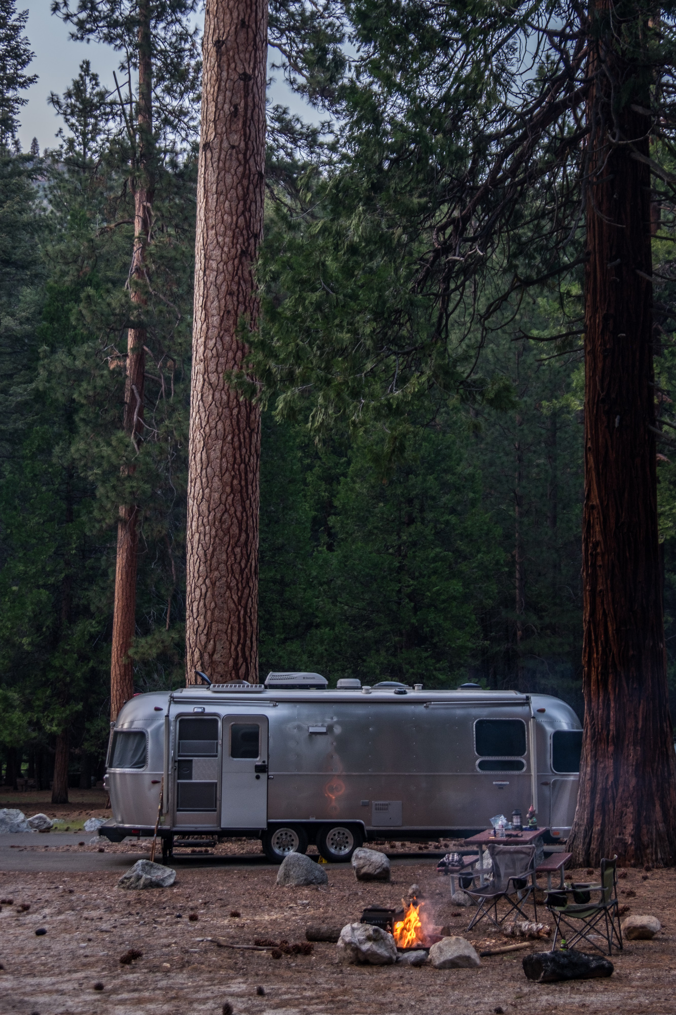Kings Canyon National Park - 034.jpg