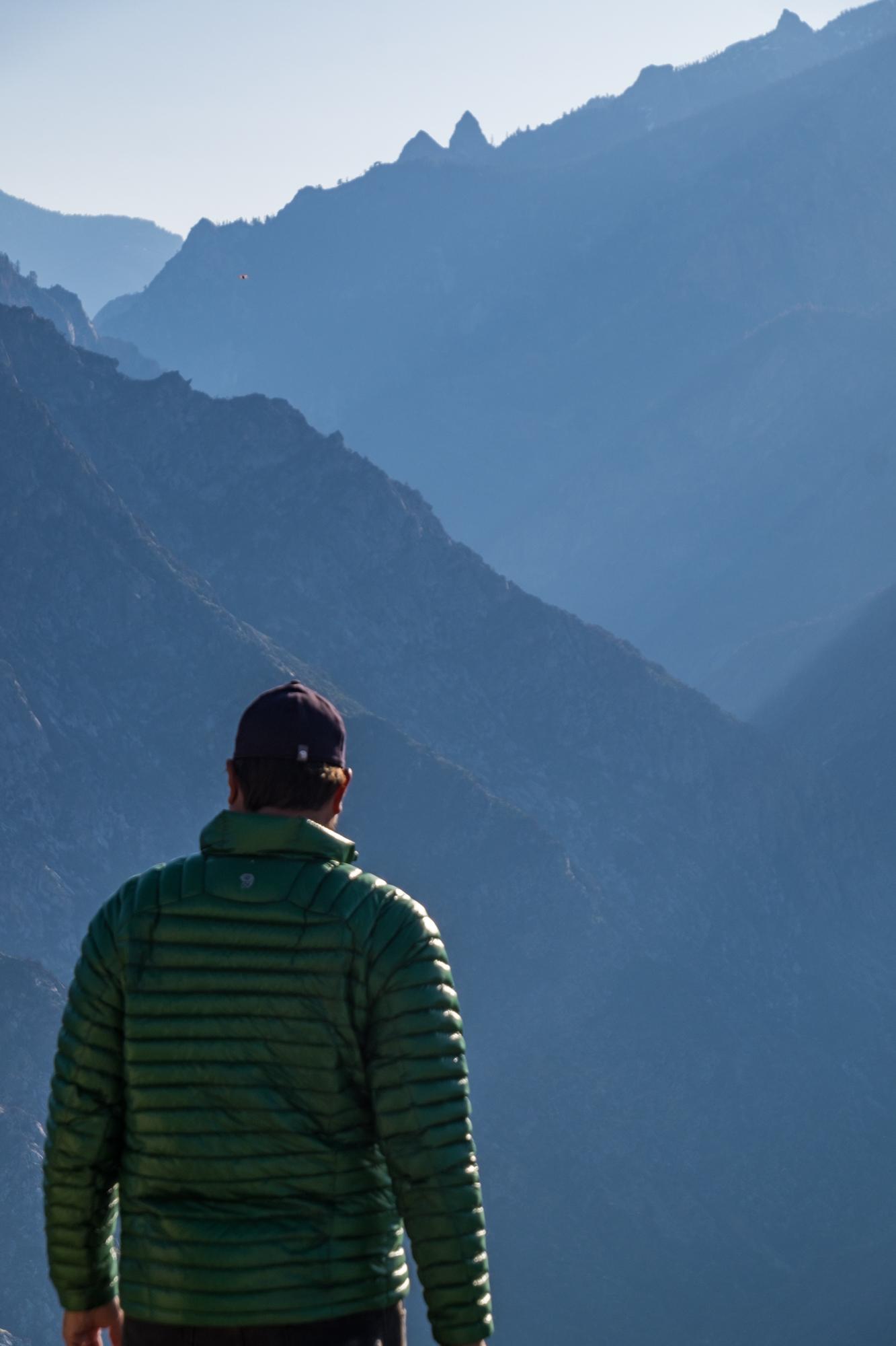 Kings Canyon National Park - 035.jpg