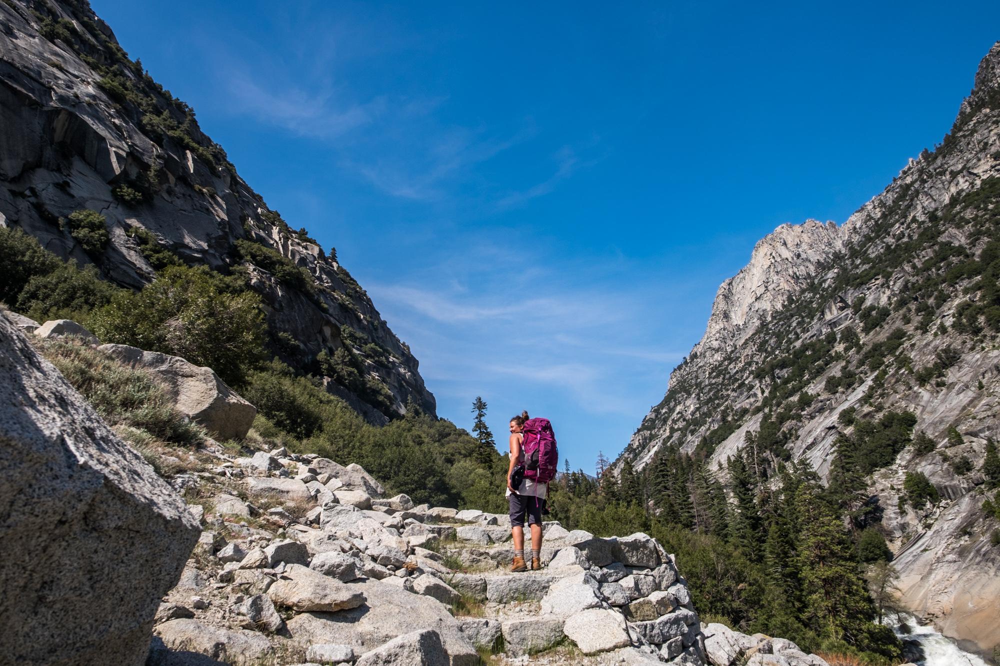 Kings Canyon National Park - 039.jpg