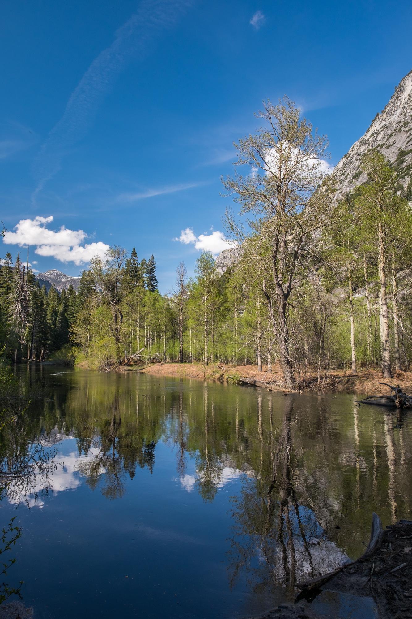Kings Canyon National Park - 042.jpg
