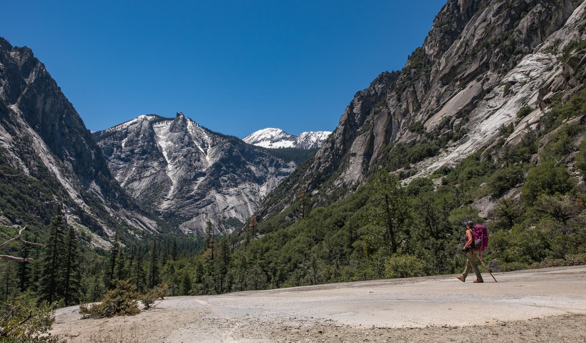 Kings Canyon National Park - 055.jpg