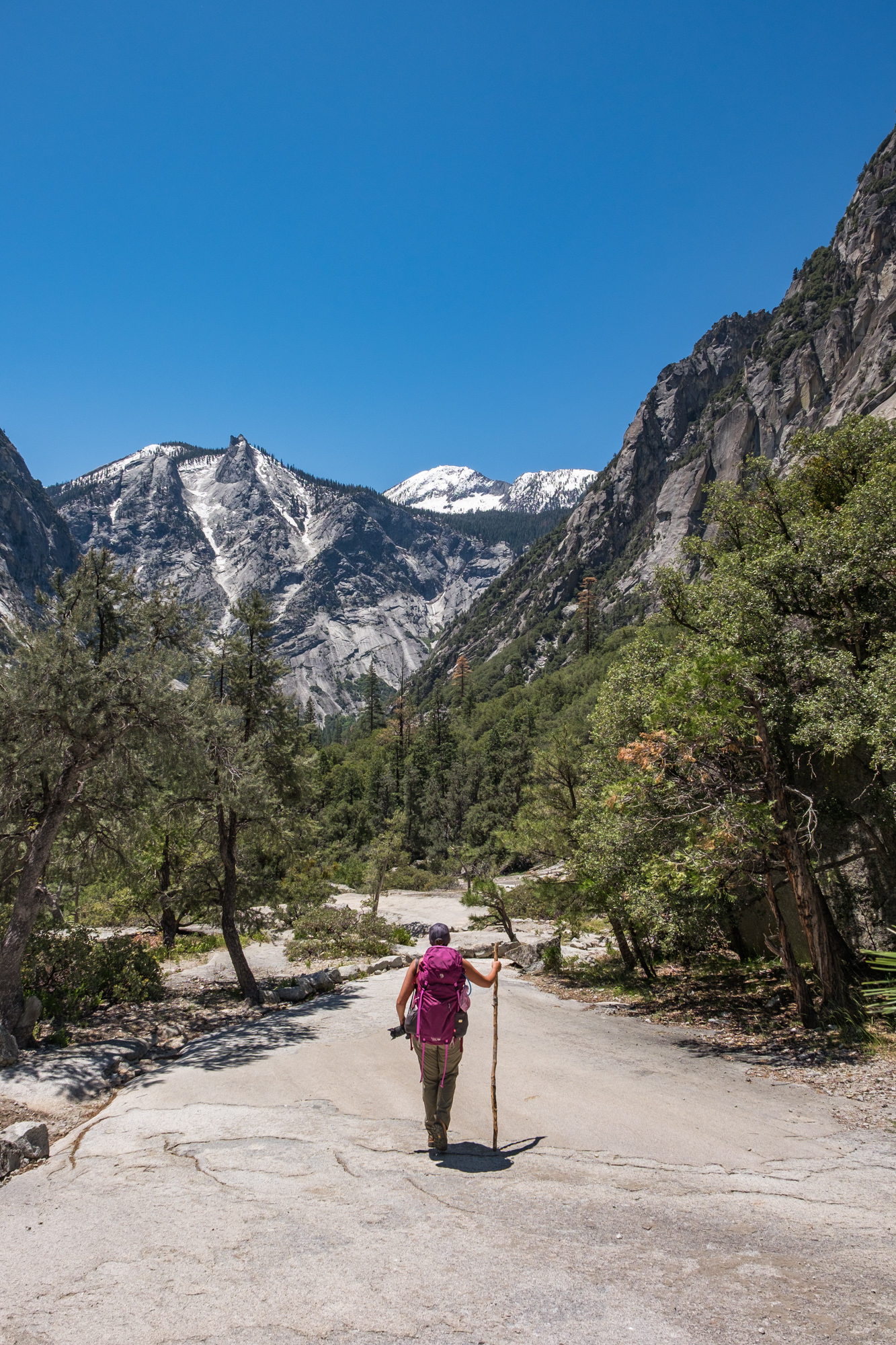 Kings Canyon National Park - 056.jpg