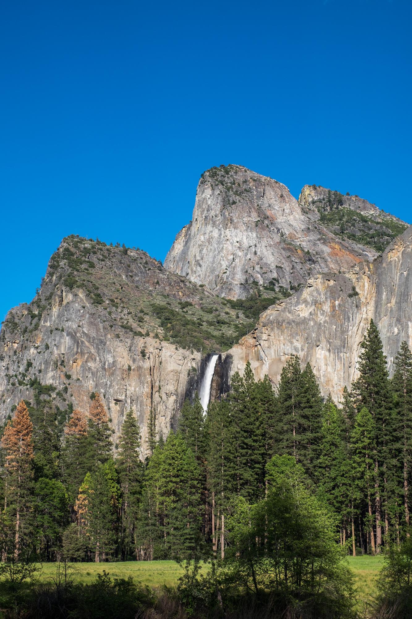Yosemite National Park - 004.jpg