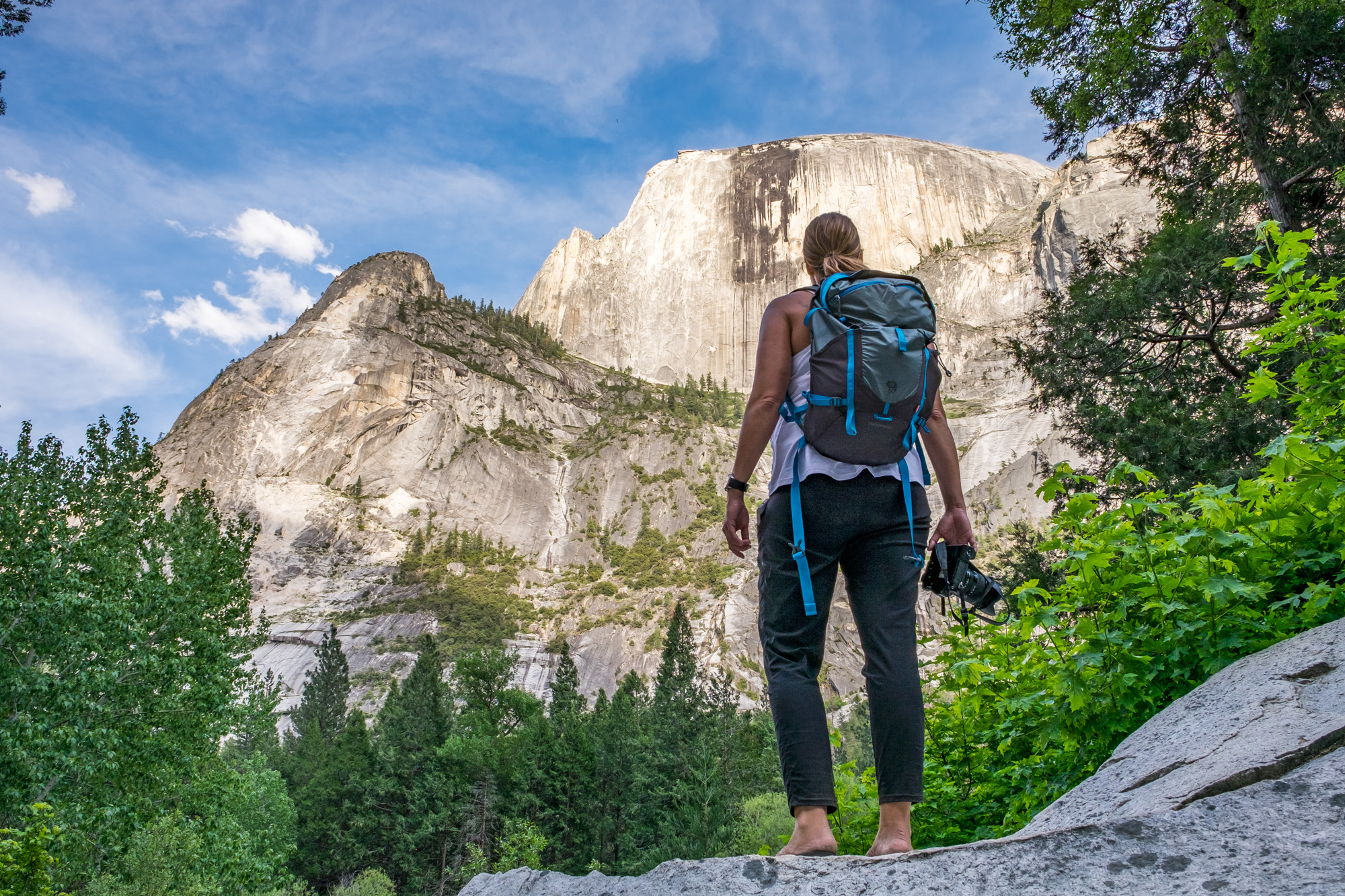 Yosemite National Park - 017.jpg