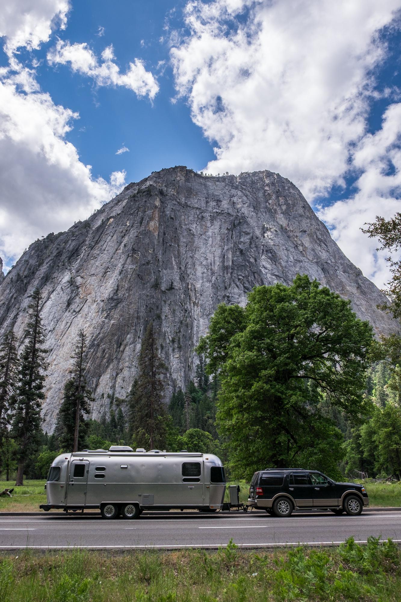 Yosemite National Park - 020.jpg