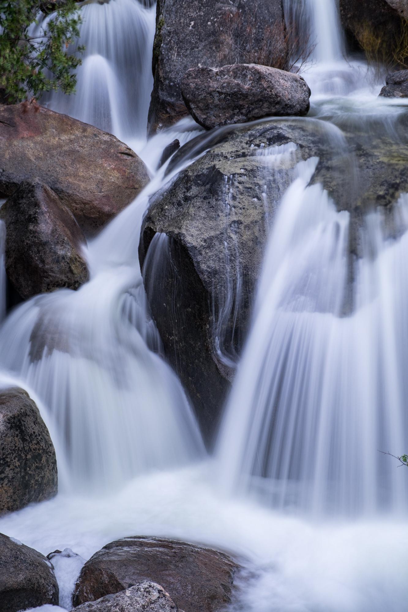 Yosemite National Park - 034.jpg