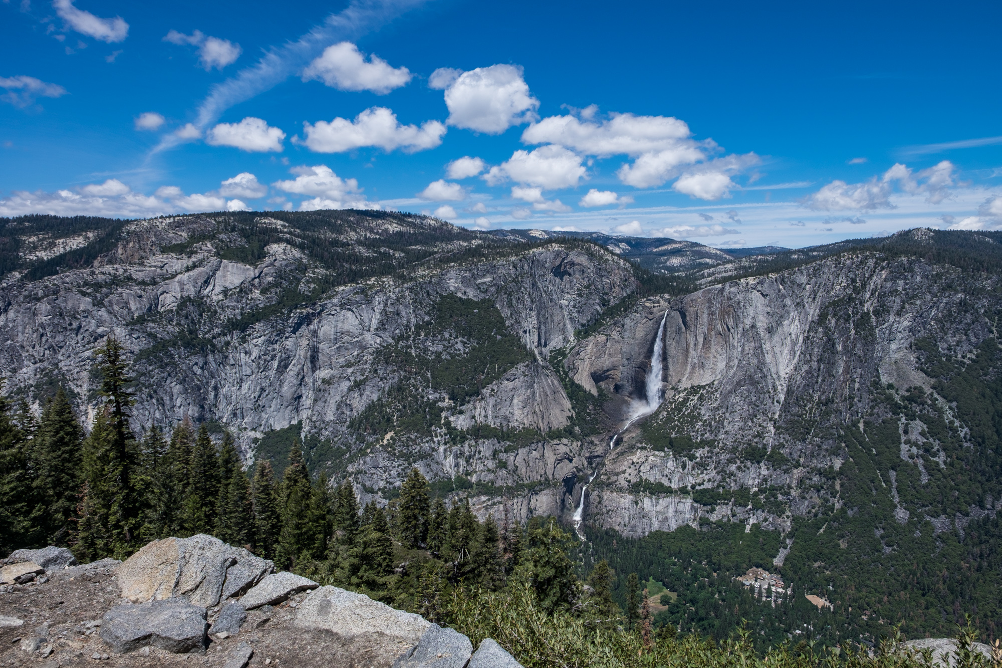 Yosemite National Park - 045.jpg