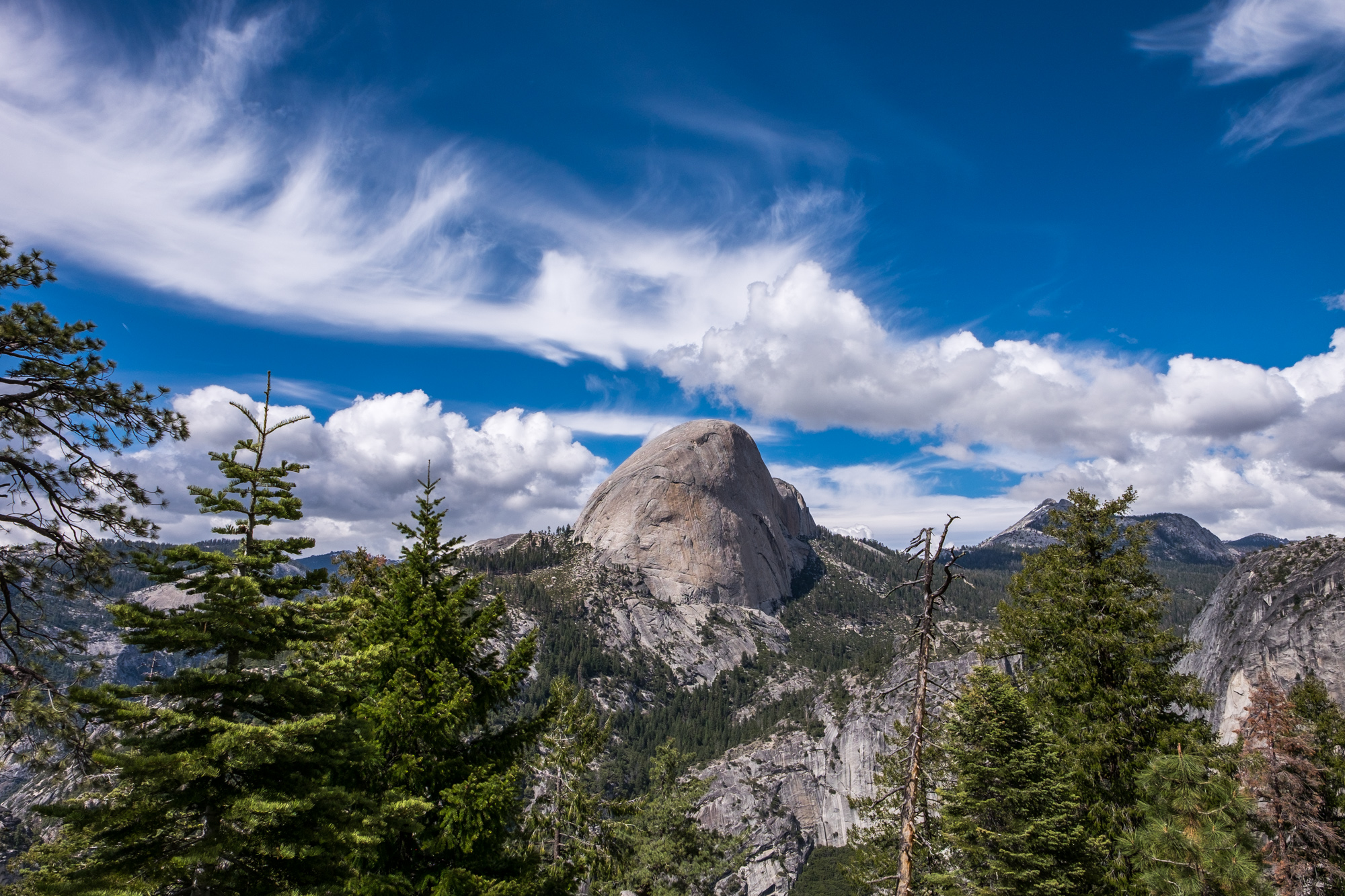 Yosemite National Park - 052.jpg