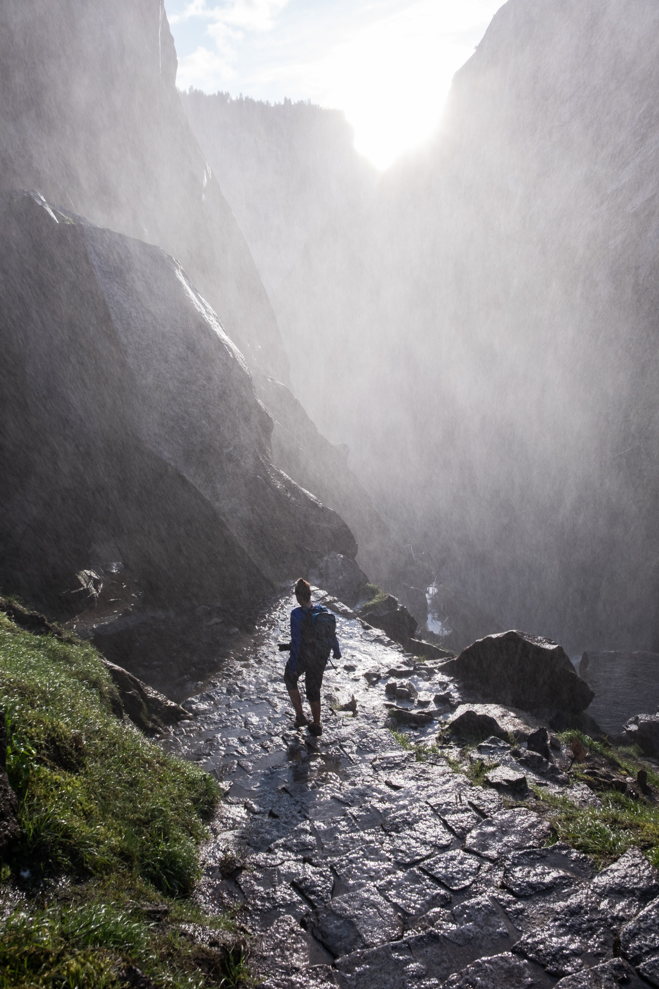 Yosemite National Park - 059.jpg