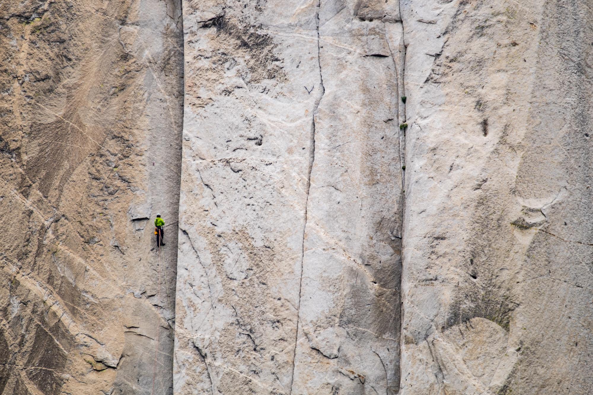 Yosemite National Park - 064.jpg