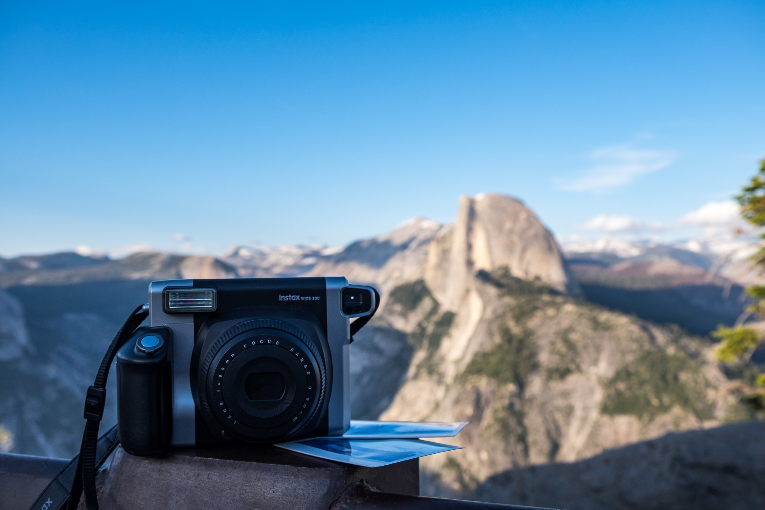 20160518-SP-Yosemite National Park-_DSF4557.jpg