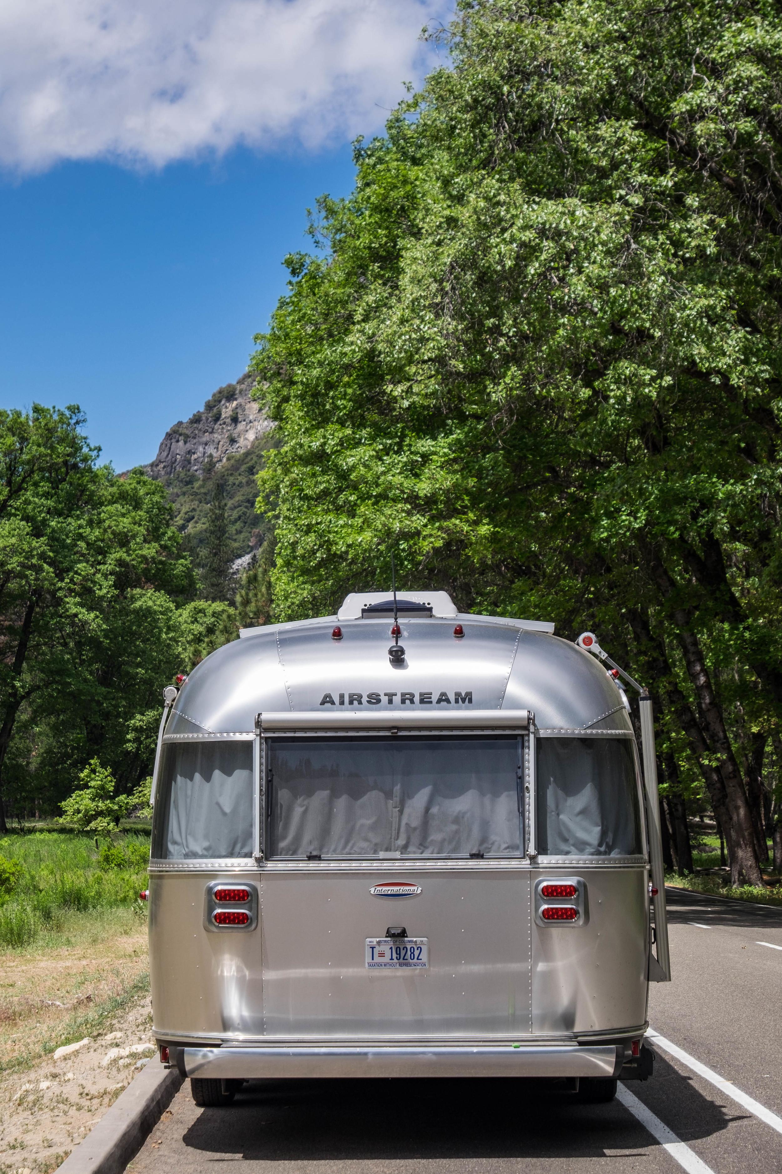 20160520-SP-Yosemite National Park-_DSF4848.jpg