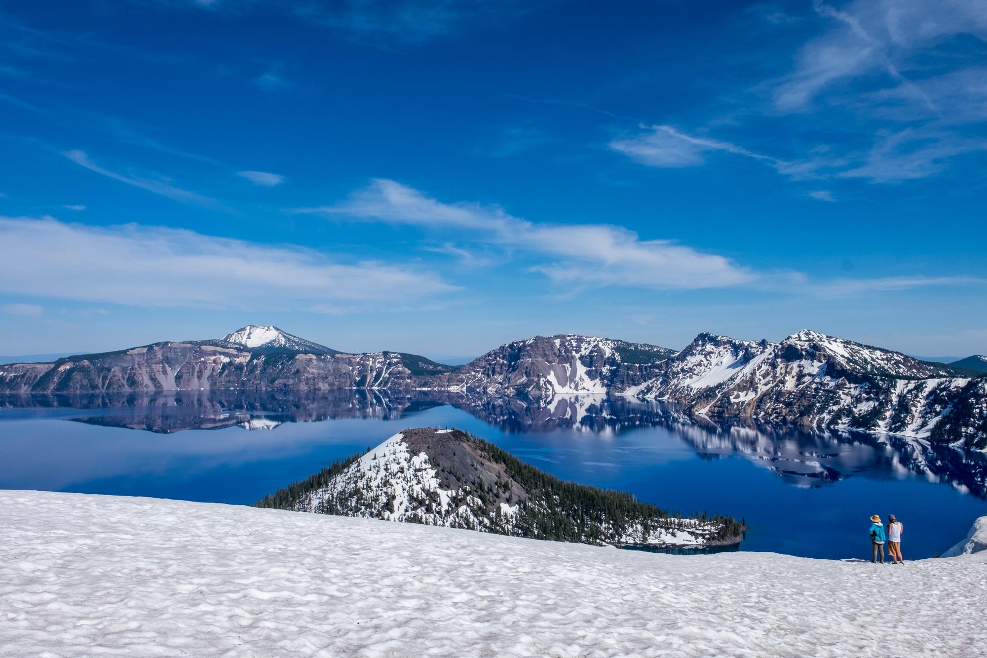 Crater Lake National Park - 008.jpg