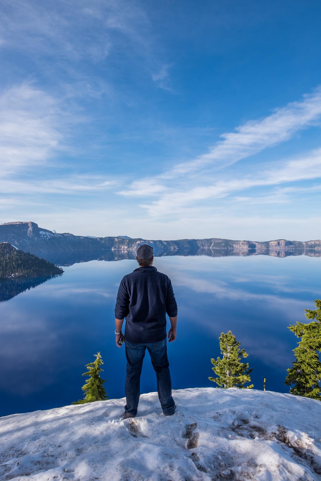 Crater Lake National Park - 010.jpg