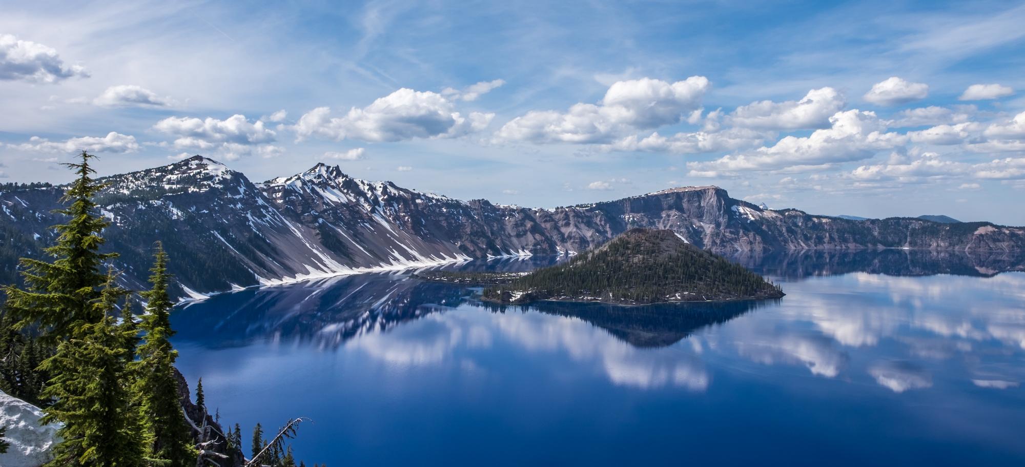 Crater Lake National Park - 014.jpg